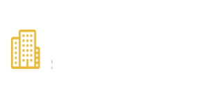 Dennis Delfin Contracting